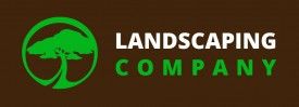 Landscaping Beard - Landscaping Solutions