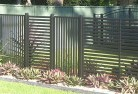 Beard Gates fencing and screens 15