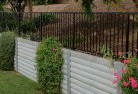 Beard Gates fencing and screens 16