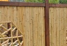 Beard Gates fencing and screens 4