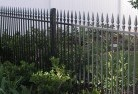 Beard Gates fencing and screens 7
