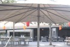 Beard Gazebos pergolas and shade structures 1